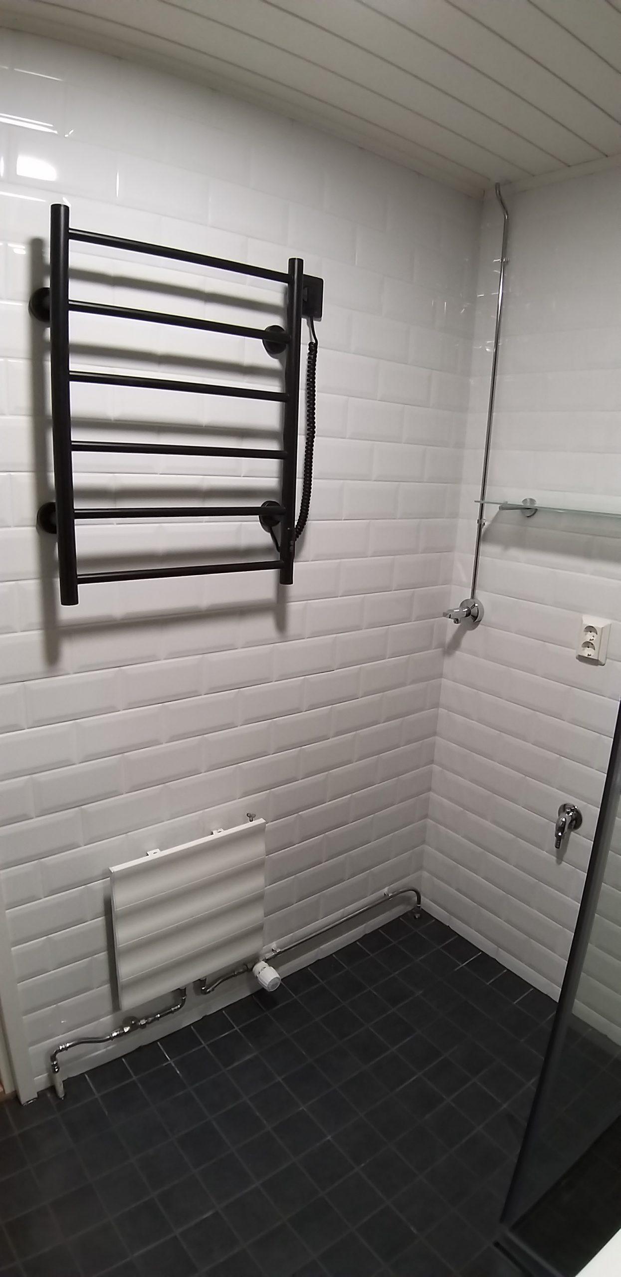 kylpyhuone5