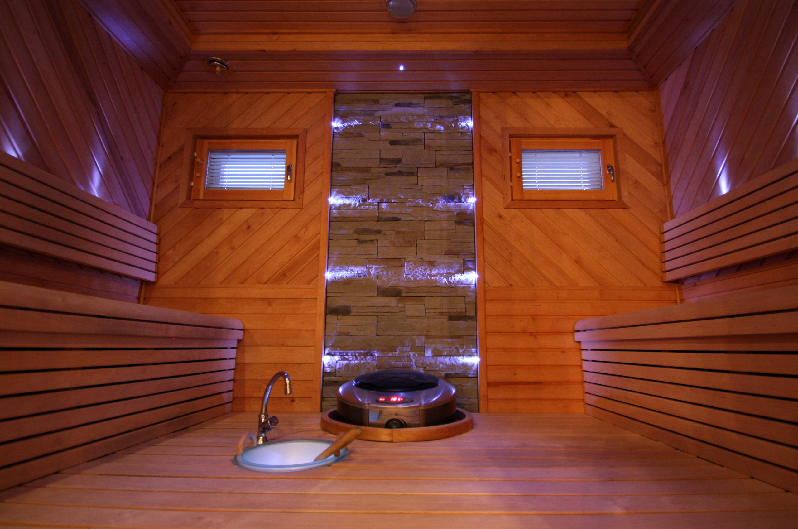 jussinlenkki_sauna